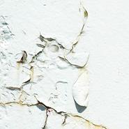 外壁塗膜のふくれ・剥がれ